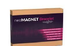 NeoMagnet Bracelet - erfahrungsberichte - anwendung - inhaltsstoffe - bewertungen