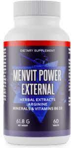 Menvit Power External - forum - bei Amazon - preis - bestellen