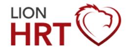 Lion HRT- apotheke - erfahrungen - bewertung - test