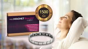 NeoMagnet Bracelet - forum - bei Amazon - preis - bestellen