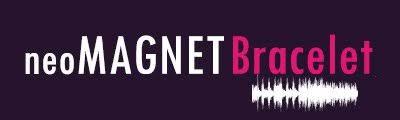 NeoMagnet Bracelet - test - Stiftung Warentest - erfahrungen - bewertung