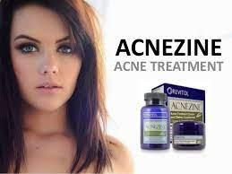 Acnezine - erfahrungsberichte - bewertungen - anwendung - inhaltsstoffe