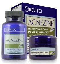 Acnezine - kaufen - in apotheke - bei dm - in deutschland - in Hersteller-Website