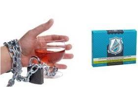 Alcobarrier - anwendung - erfahrungsberichte - bewertungen - inhaltsstoffe