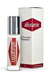 Alluramin - in apotheke - bei dm - in deutschland - kaufen - in Hersteller-Website