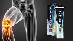 Artrovex - erfahrungsberichte - bewertungen - anwendung - inhaltsstoffe