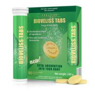 Bioveliss Tabs - in apotheke - kaufen - bei dm - in deutschland - in Hersteller-Website