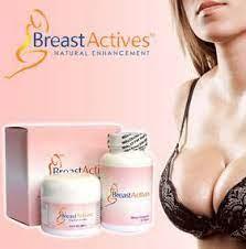 Breast Actives - bewertungen - erfahrungsberichte - anwendung - inhaltsstoffe