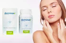 Derminax - in Hersteller-Website - kaufen - in apotheke - bei dm - in deutschland