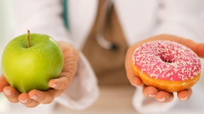Diabetins - in apotheke - bei dm - in deutschland - kaufen - in Hersteller-Website