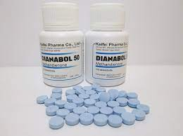 Dianabol - bestellen - bei Amazon - forum - preis