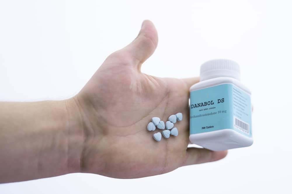 Dianabol - in apotheke - bei dm - kaufen - in deutschland - in Hersteller-Website