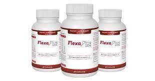 Flexa Plus New - bei dm - in deutschland - in Hersteller-Website - kaufen - in apotheke