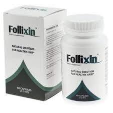 Follixin - in Hersteller-Website - kaufen - in apotheke - bei dm - in deutschland