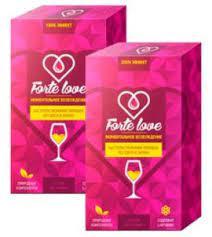 Forte Love - bei Amazon - forum - bestellen - preis