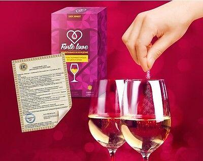 Forte Love - in deutschland - kaufen - in apotheke - bei dm - in Hersteller-Website