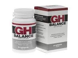 Gh Balance - bestellen - bei Amazon - preis - forum