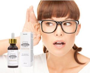 Hedrapure - in Apotheke - kaufen - bei DM - in Deutschland - in Hersteller-Website