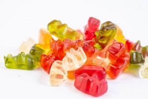 Kara's Orchards CBD Gummies - bei Amazon - preis - forum - bestellen