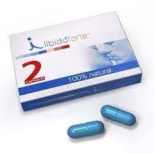 Libido Forte - bei dm - in deutschland - kaufen - in apotheke - in Hersteller-Website