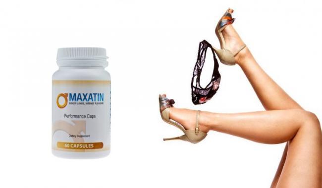 Maxatin - erfahrungen - bewertung - test - Stiftung Warentest