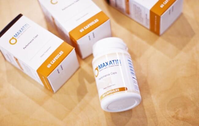 Maxatin - erfahrungsberichte - bewertungen - anwendung - inhaltsstoffe