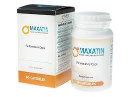 Maxatin - kaufen - in apotheke - bei dm - in deutschland - in Hersteller-Website