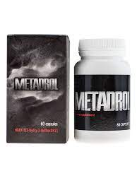 Metadrol - bei dm - in deutschland - in Hersteller-Website - kaufen - in apotheke