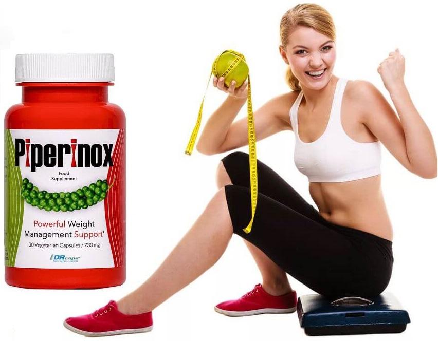 Piperinox - erfahrungsberichte - bewertungen - anwendung - inhaltsstoffe