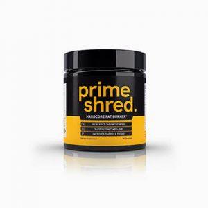 PrimeShred - erfahrungsberichte - bewertungen - anwendung - inhaltsstoffe