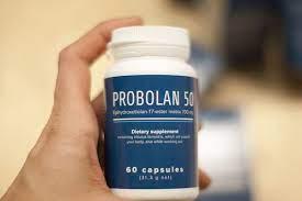 Probolan 50 - erfahrungsberichte - bewertungen - anwendung - inhaltsstoffe