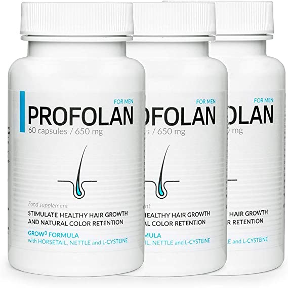 Profolan - test - erfahrungen - bewertung - Stiftung Warentest