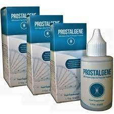 Prostalgene - anwendung - erfahrungsberichte - bewertungen - inhaltsstoffe