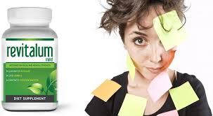Revitalum Mind Plus - kaufen - in apotheke - bei dm - in deutschland - in Hersteller-Website