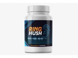 Ring Hush - bei Amazon - preis - bestellen - forum