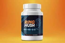 Ring Hush - erfahrungen - Stiftung Warentest - test - bewertung