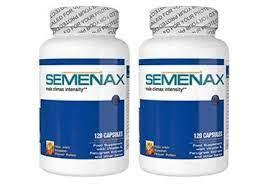 Semenax - erfahrungsberichte - bewertungen - anwendung - inhaltsstoffe