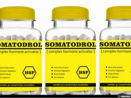 Somatodrol - anwendung - erfahrungsberichte - bewertungen - inhaltsstoffe