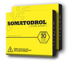 Somatodrol - test - erfahrungen - bewertung - Stiftung Warentest