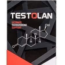 Testolan - forum - bestellen - bei Amazon - preis
