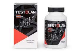 Testolan - in apotheke - kaufen - bei dm - in deutschland - in Hersteller-Website