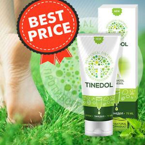 Tinedol - erfahrungsberichte - anwendung - inhaltsstoffe - bewertungen
