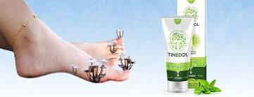 Tinedol - kaufen - bei dm - in deutschland - in Hersteller-Website - in apotheke