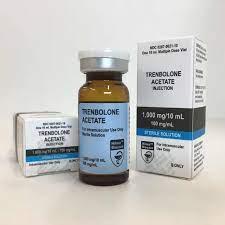 Trenbolone - forum - bestellen - bei Amazon - preis