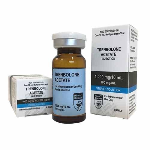 Trenbolone - in apotheke - kaufen - bei dm - in deutschland - in Hersteller-Website