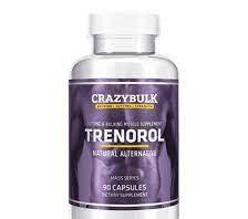Trenorol - erfahrungsberichte - anwendung - inhaltsstoffe - bewertungen