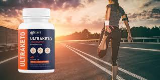 Ultra Keto Advanced Weight Loss Formula - Erfahrungsberichte – Bewertungen – Anwendung – Inhaltsstoffe