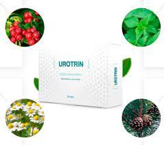 Urotrin - bewertungen - anwendung - erfahrungsberichte - inhaltsstoffe