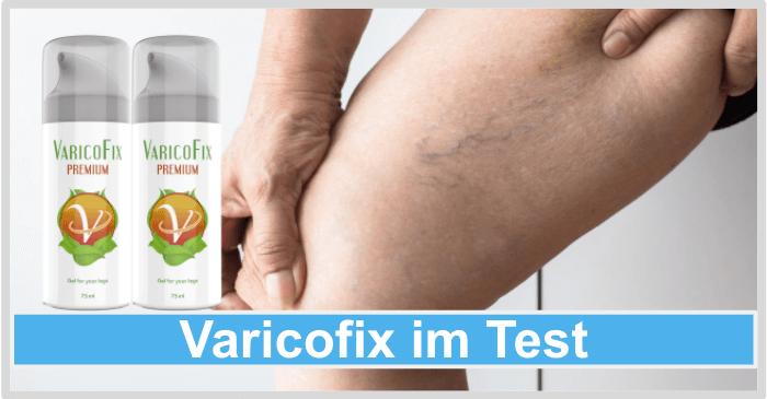 Varicofix - in deutschland - kaufen - in apotheke - bei dm - in Hersteller-Website