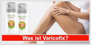 Varicofix - test - erfahrungen - bewertung - Stiftung Warentest